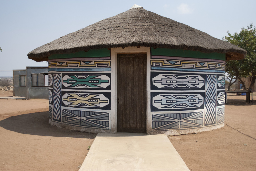 Ndebele02.jpg
