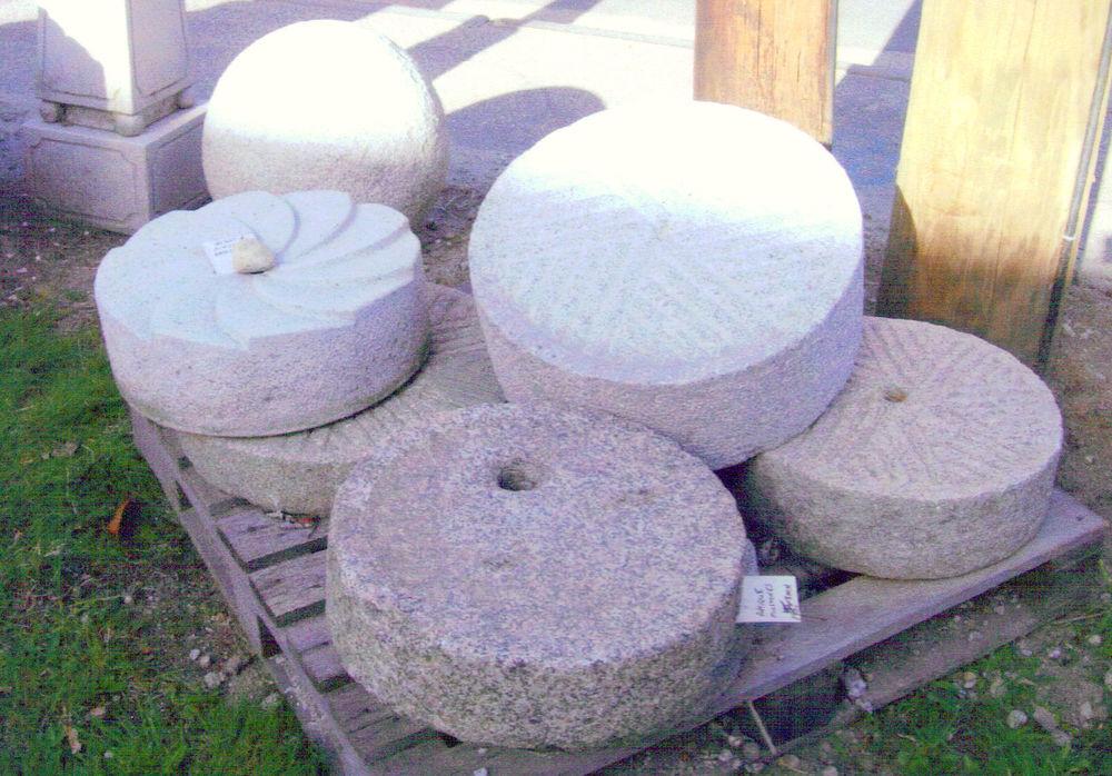 mill-stones.jpg