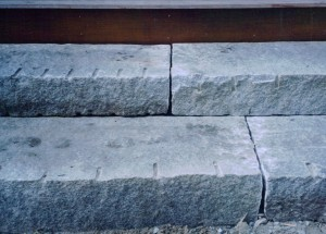 Antique-Steps-Close1-300x215.jpg