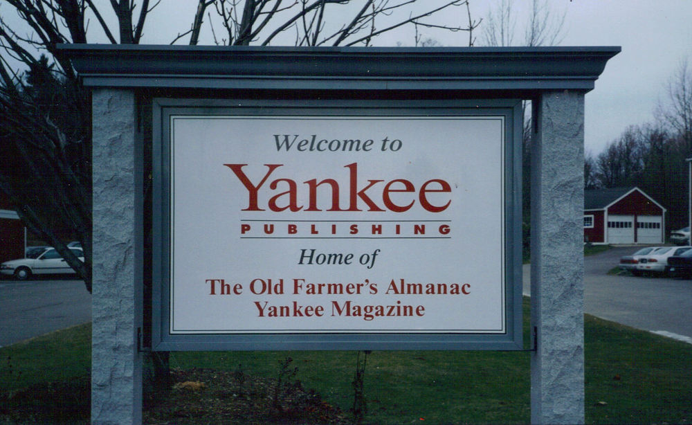 yankee-publishing-front.jpg