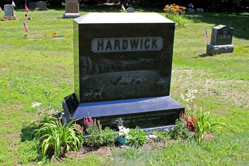 HARDWICKfront3.JPG