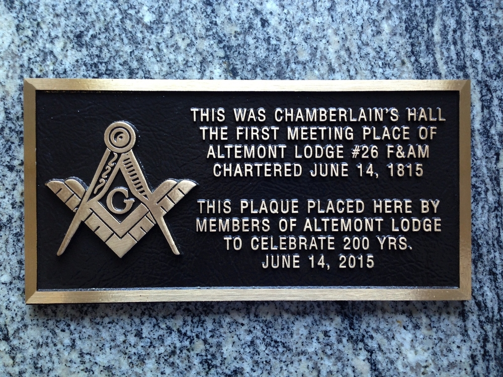 Masonic Plaque.JPG