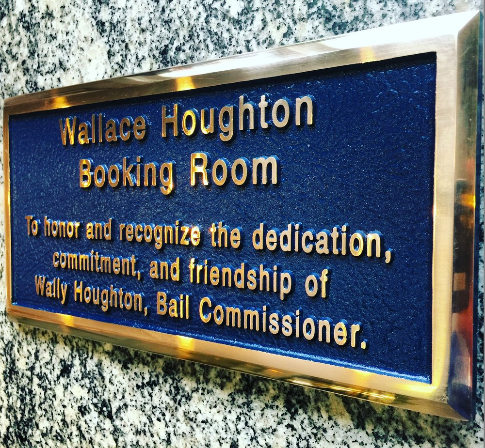 HOUGHTONplaque (2).jpg