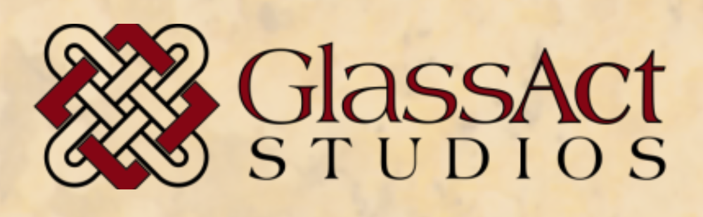 Glass Act Logo.png