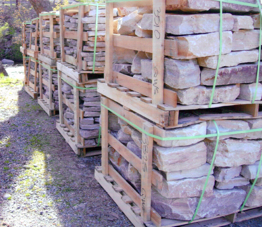 stacked pallets.jpg