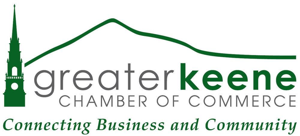 GKCC-Logo-HighRes.jpg