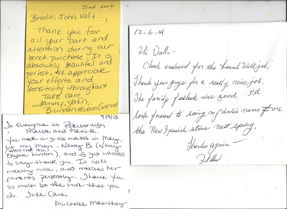 3 Thank You Notes 2014.jpg