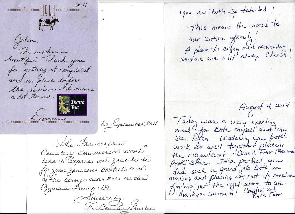 3Thank You Notes 2011.jpg