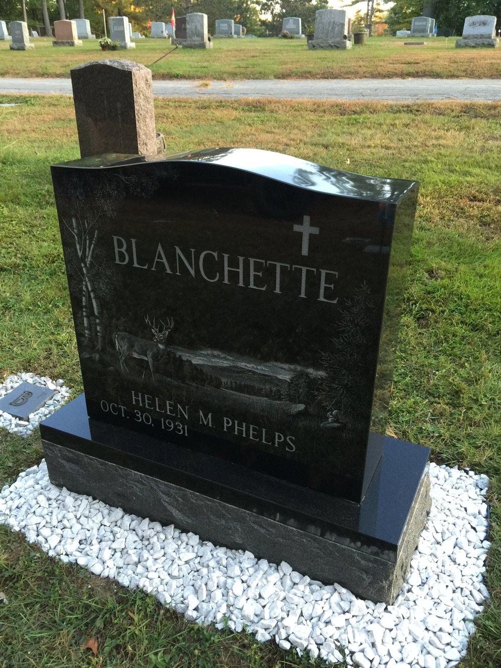 BLANCHETTE-PHELPSfinished 2.JPG