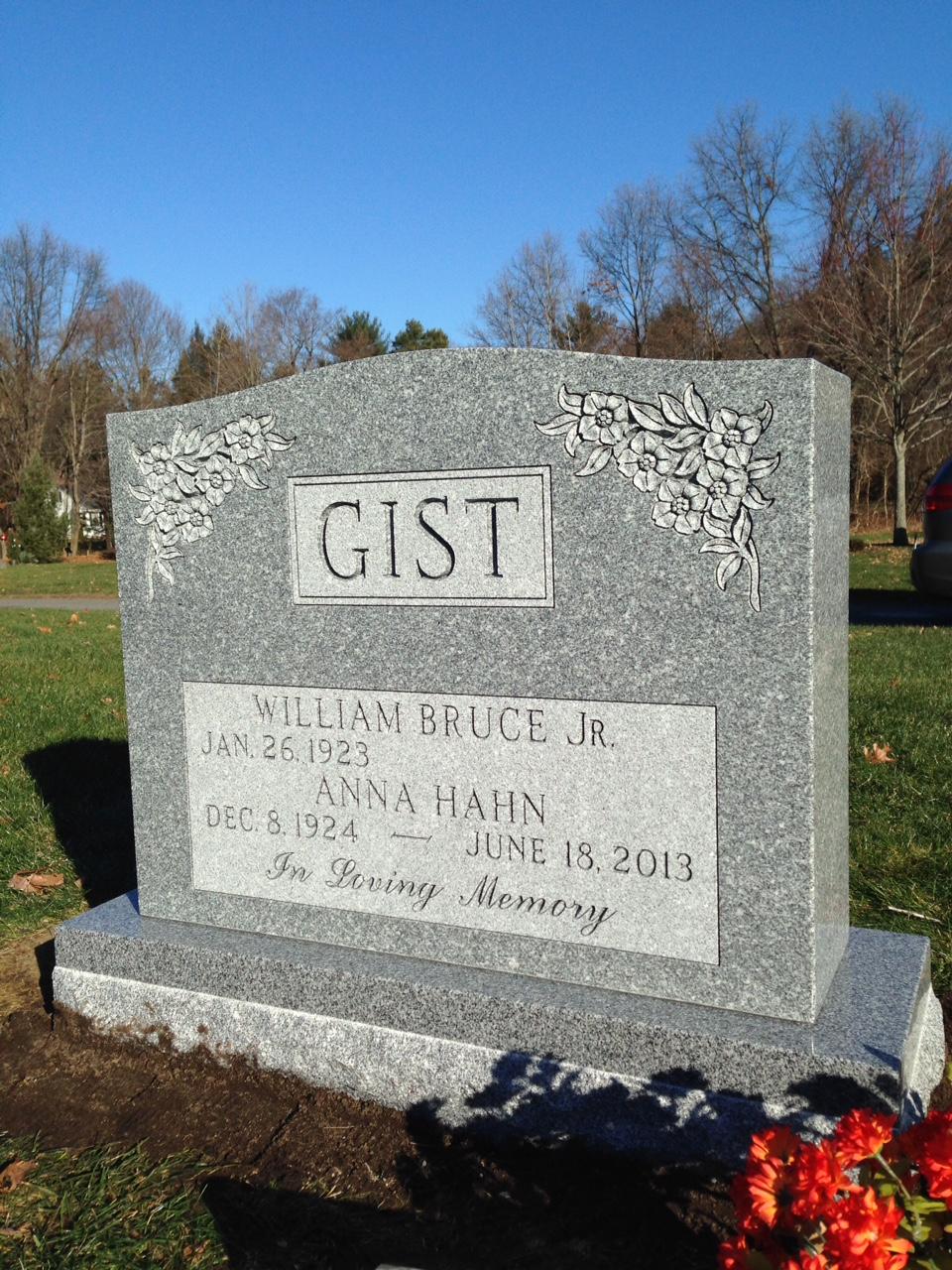 GIST front.JPG