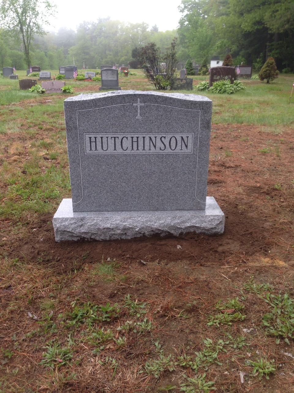 HUTCHINSON front.JPG