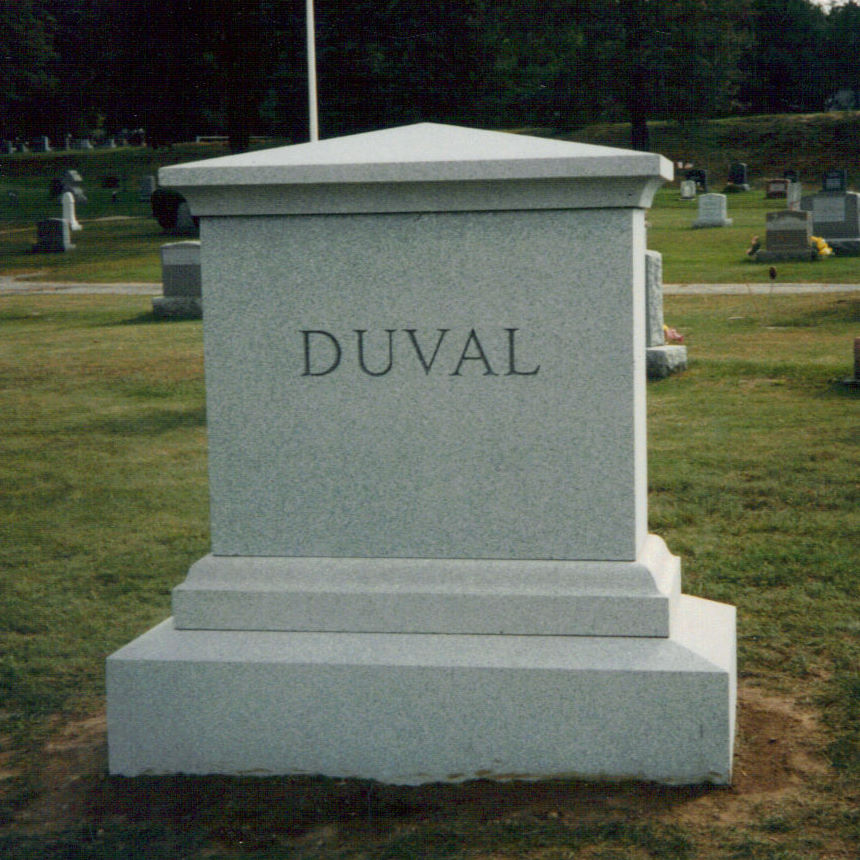 Duval crop.jpg