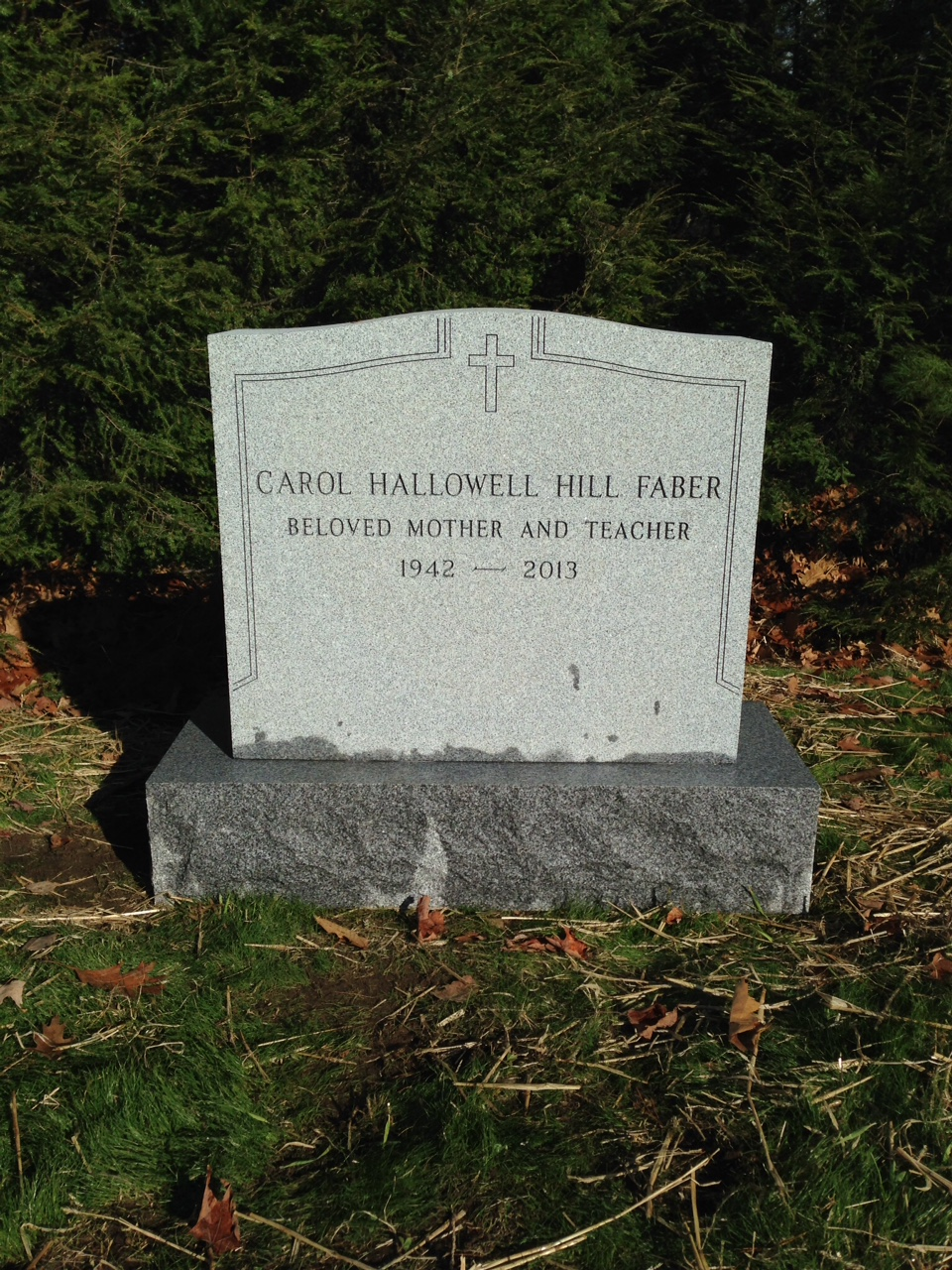 HILL-FABER front.JPG