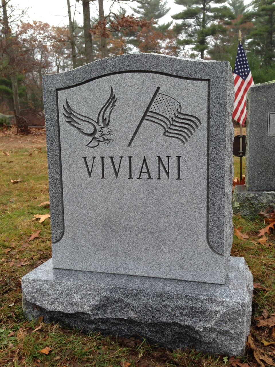 VIVIANI front.JPG