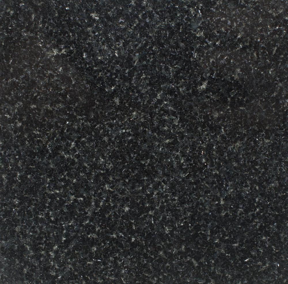 India Black.jpg