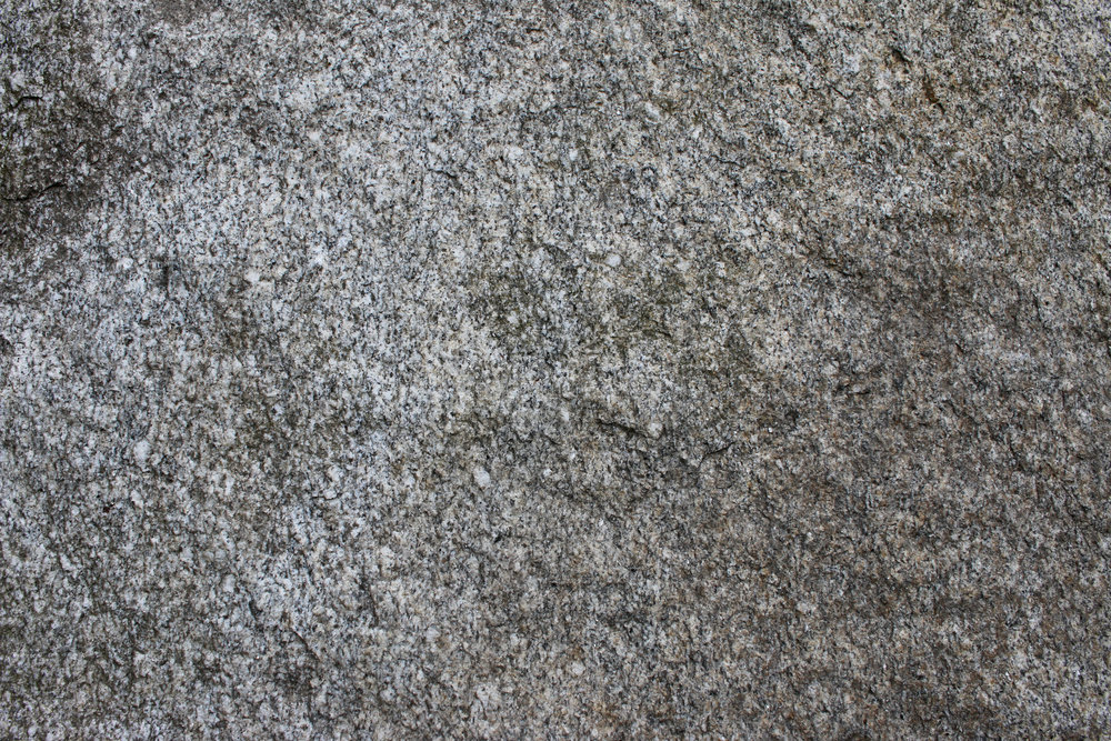 Natural Aged Granite