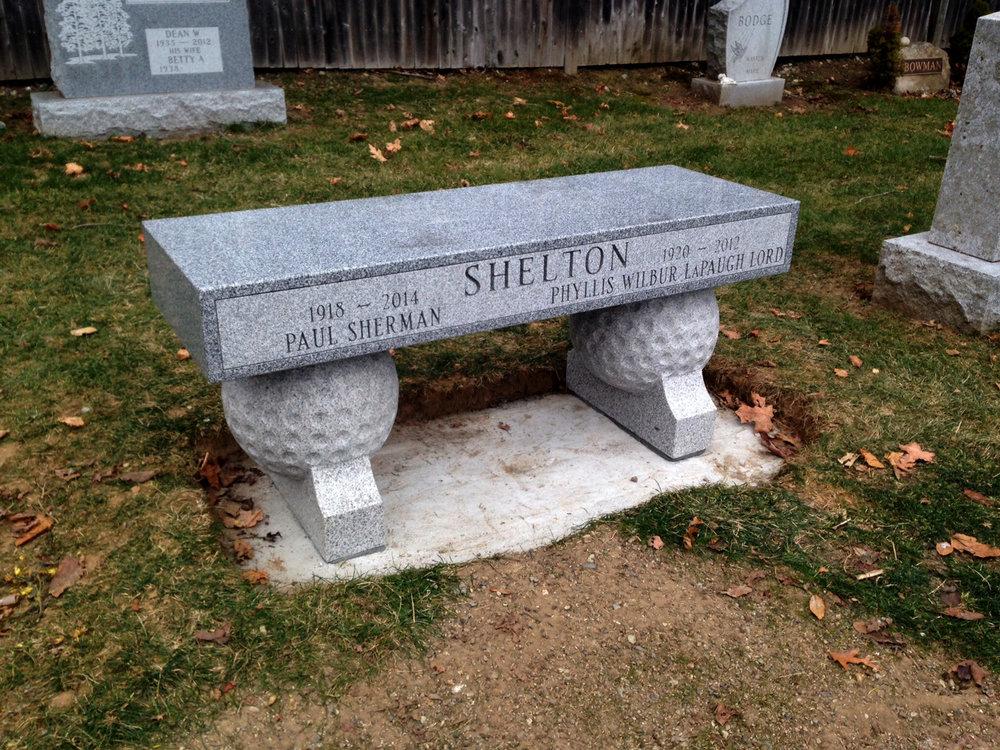 SHELTON top.JPG