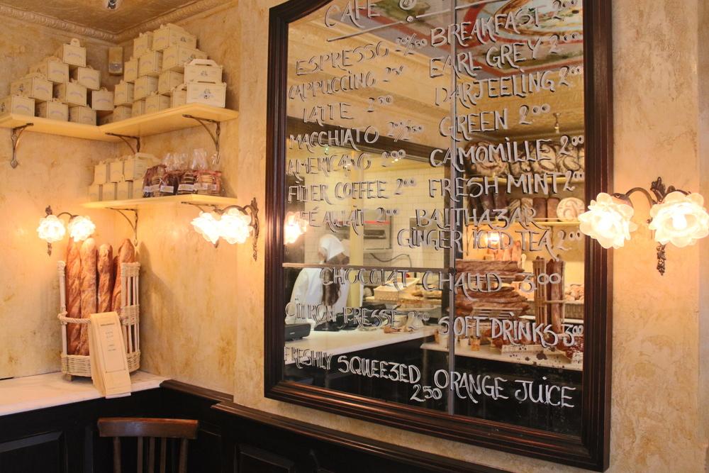 balt bakery 3 .jpg