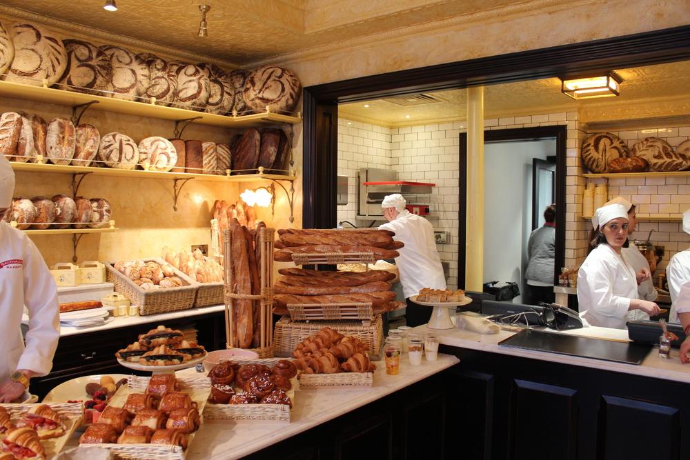 balt bakery.jpg