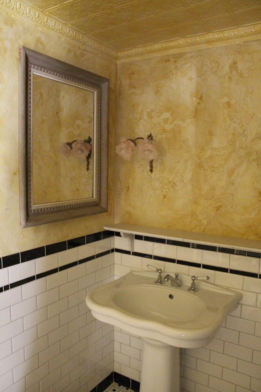 balt wc.jpg