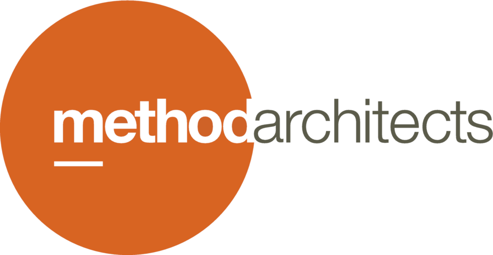 method architects