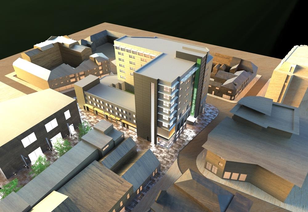 Swindon Aerial 3D.jpg