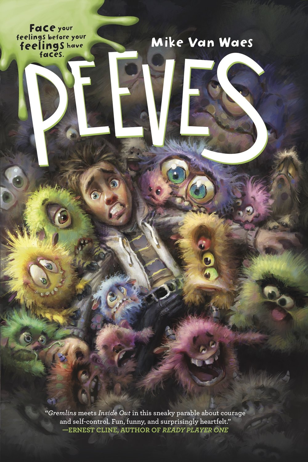 Peeves cover - final.jpg