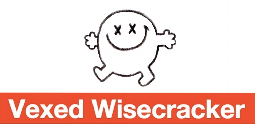 Vexed Wisecracker Smiley Logo Rectangle.jpg