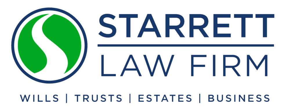 edited starrett law.png