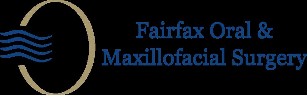FOMS-Logo-Full.png