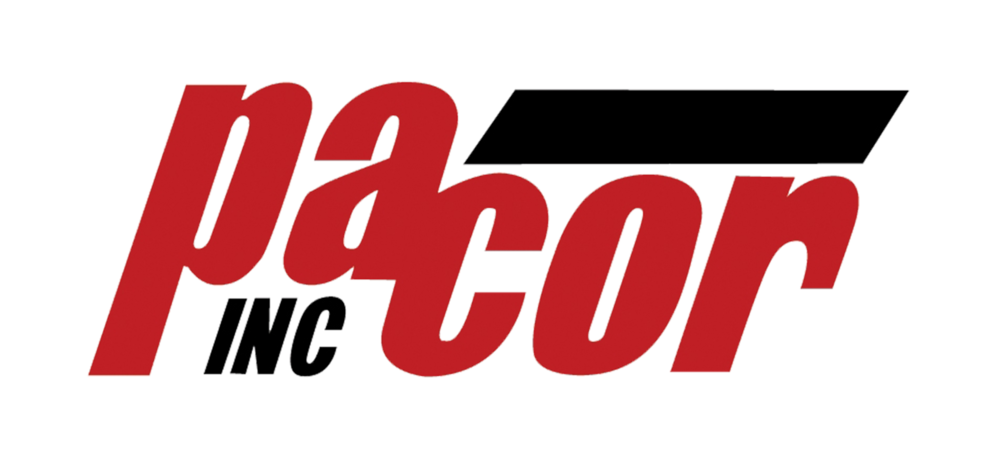 Pacor_logo 300 resample.png