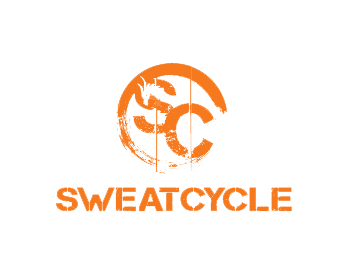sweat cycle.png