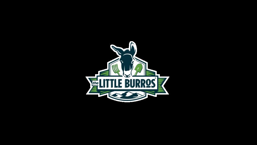 MiniBurros_LB_Logo.png