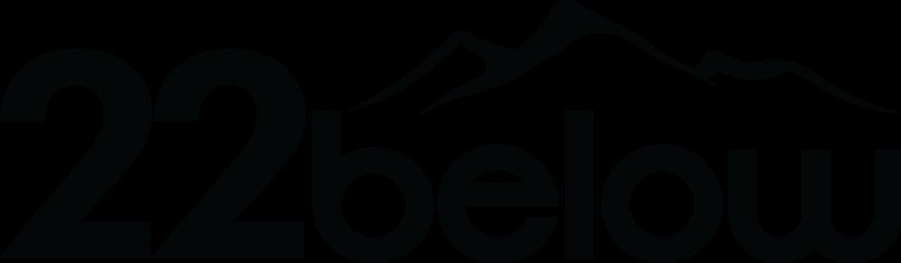 22Below Logo.png
