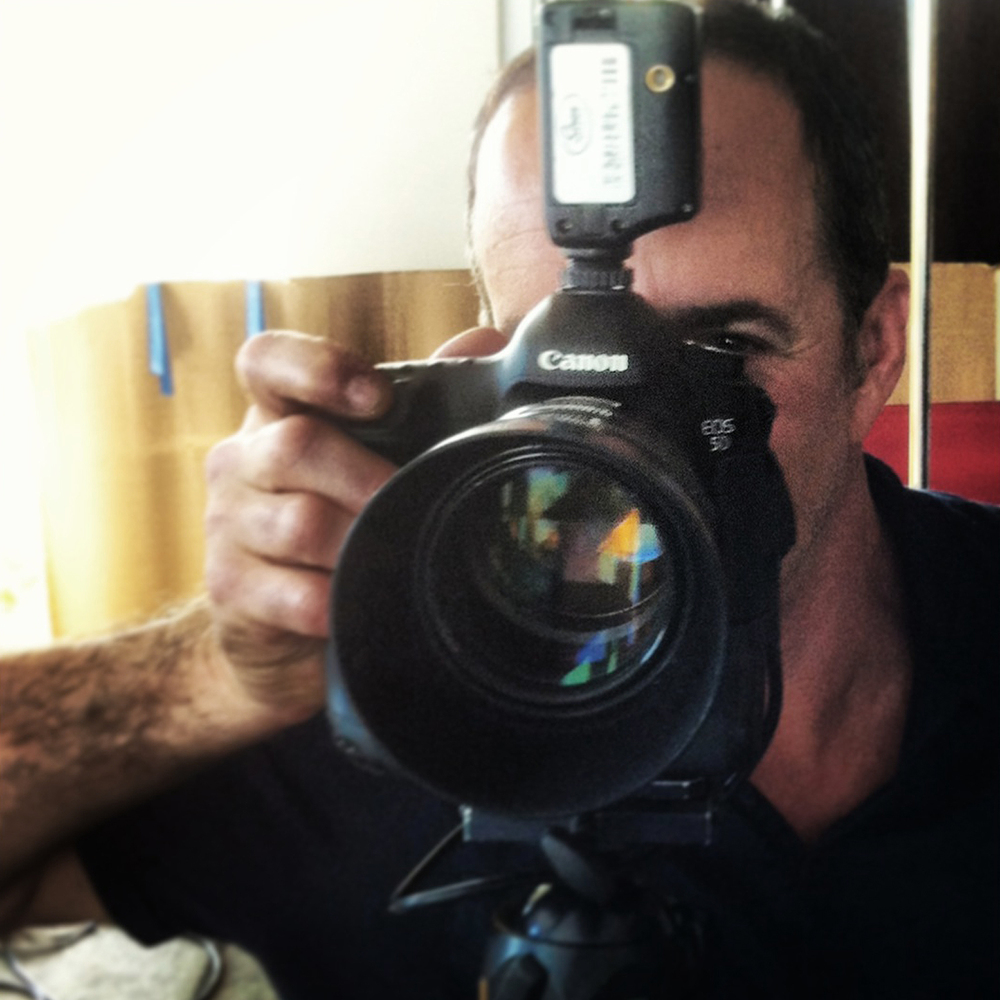 alan camera.jpg