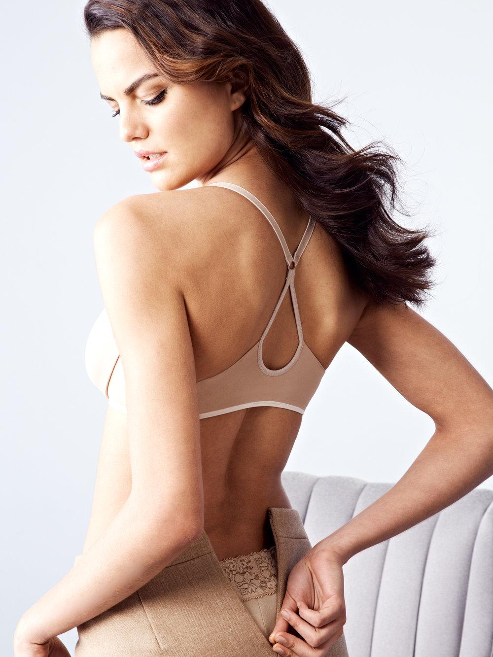 barbara+back+skirt.jpg
