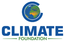 ClimateFoundation-fn_original.png