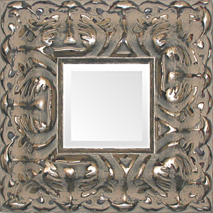 Baroque picture frames large frame design reviews for Nj motor vehicle inspection stations near me