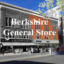 Berkshire General Store