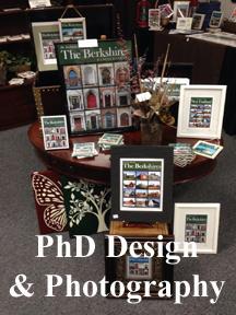 PhD Design
