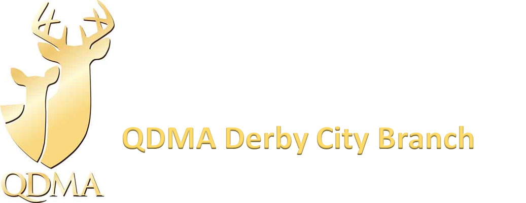 QDMA Derby City Branch