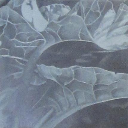 Broccoli Sketch.jpg