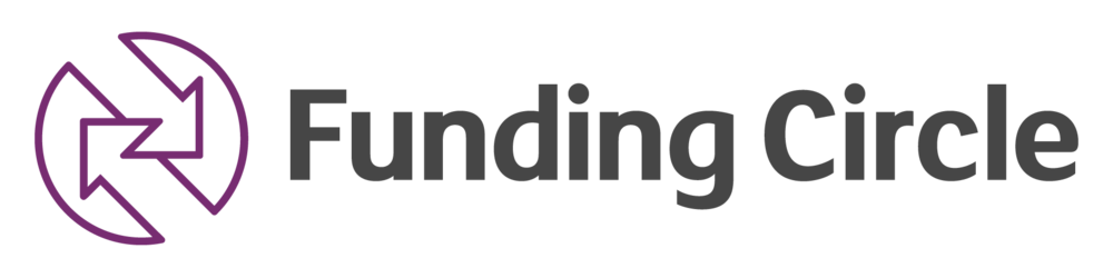 Funding Circle logo.png