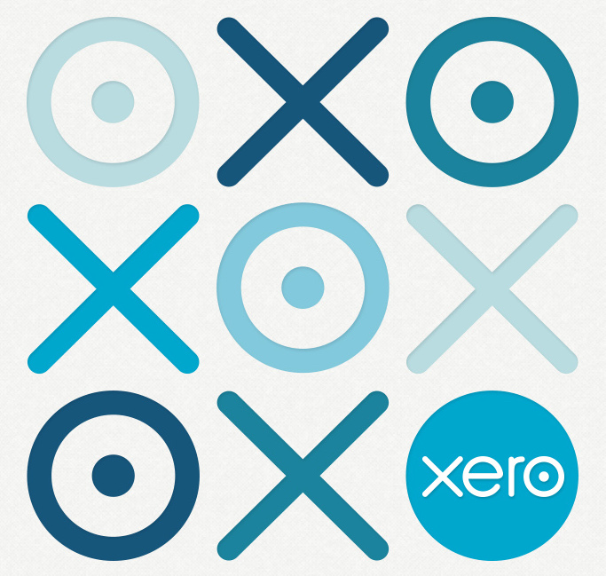 Xero XO.jpg