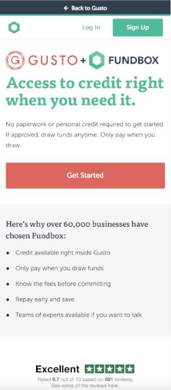 Gusto Fundbox 02 - inline.png