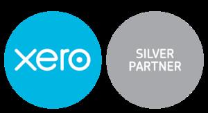 xero_silver.png