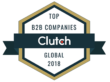 clutch1.png