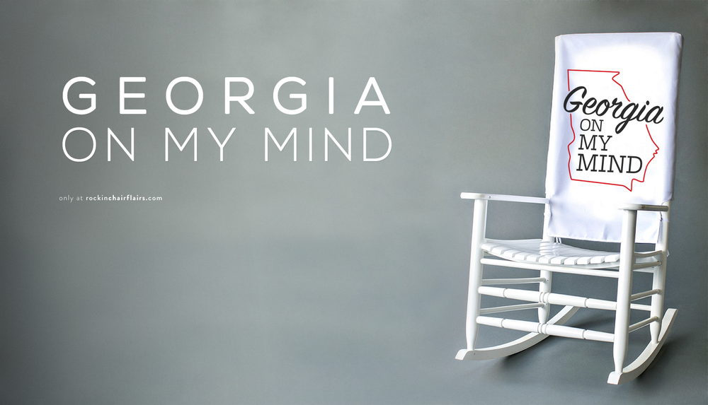 CF-0032-Georgia-on-my-mind-Website-Slider.png