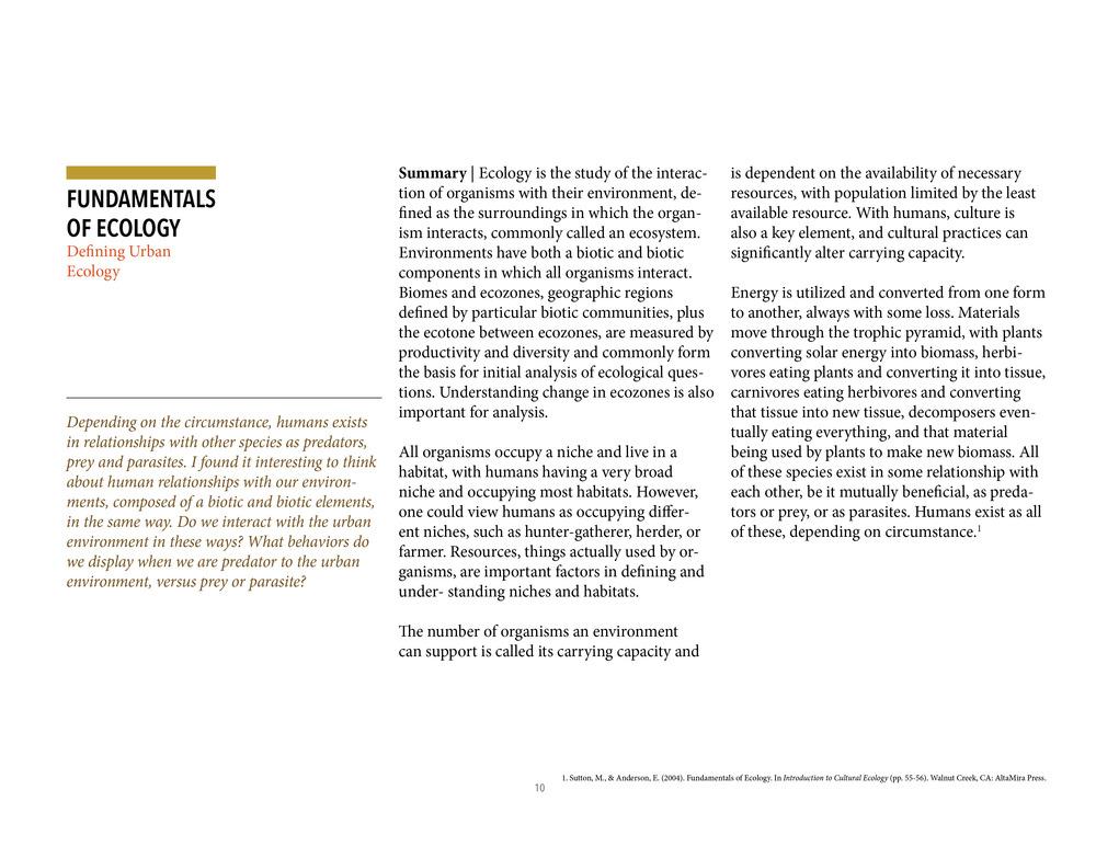 UrbanEcology10.jpg