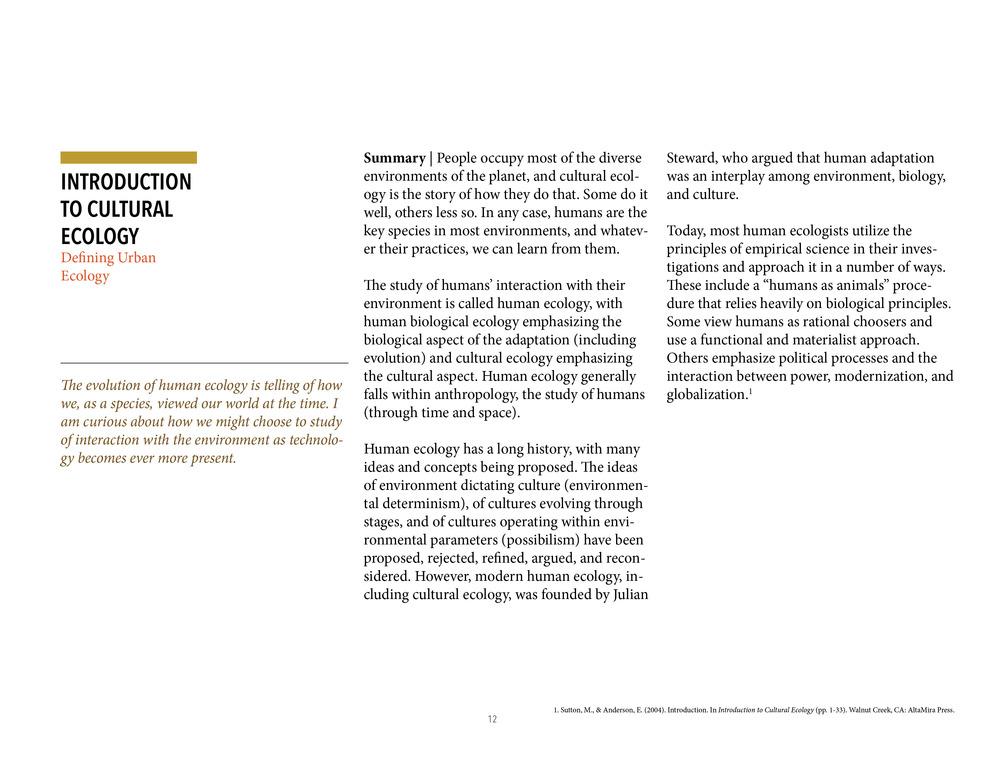 UrbanEcology12.jpg
